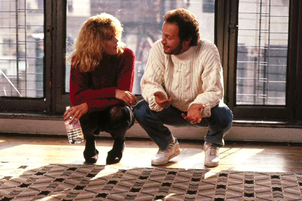 zz when harry met sally 38svf_18463160