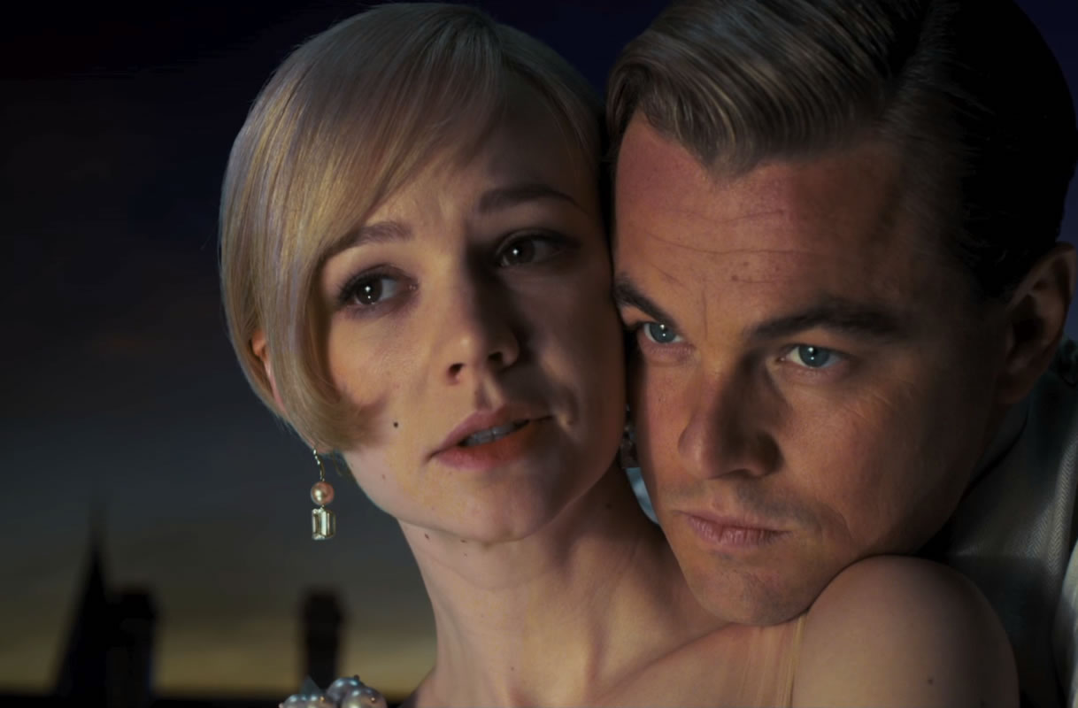 O-Grande-Gatsby-26abr2013-07