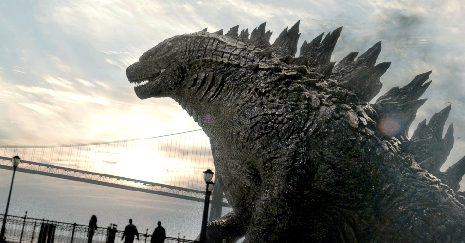 cena-de-godzilla-do-diretor-gareth-edwards-1399055746092_956x500