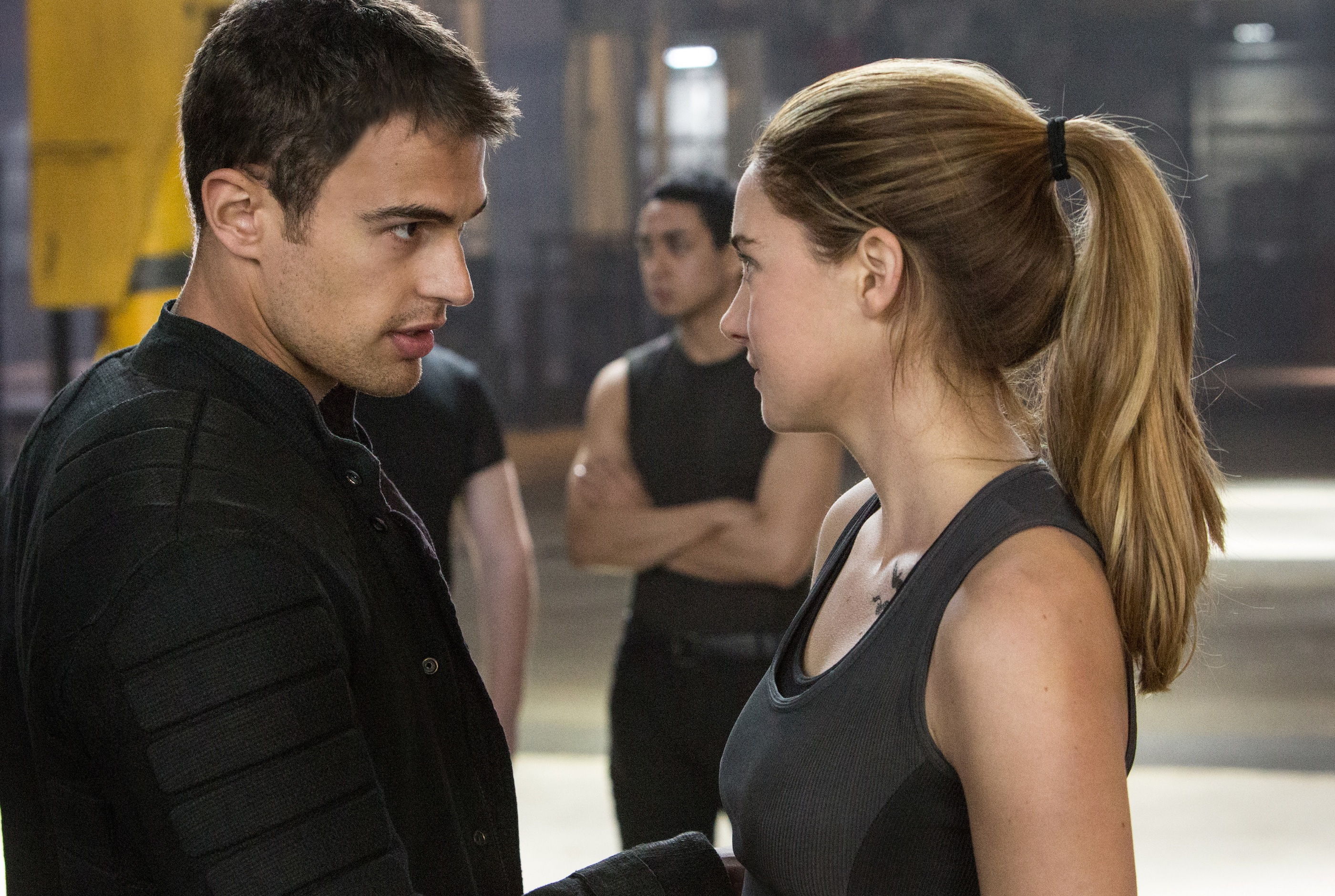 inews_divergente_18jul13_2