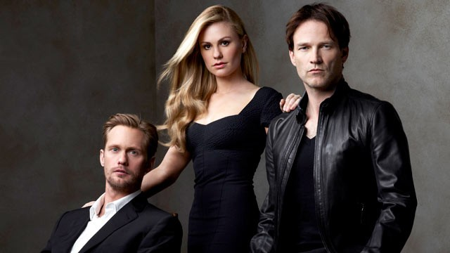 hbo_true_blood_cast