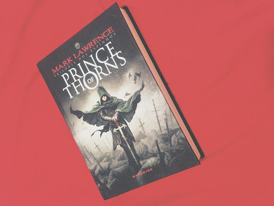 amigo-secreto-ano-novo-darkside-books