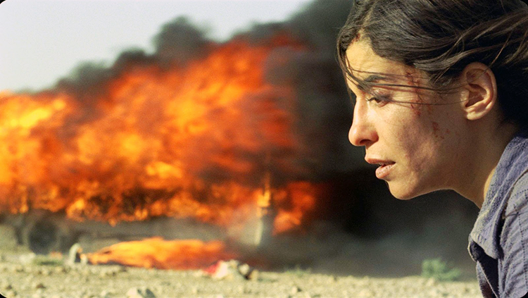 incendies_2010_02-2