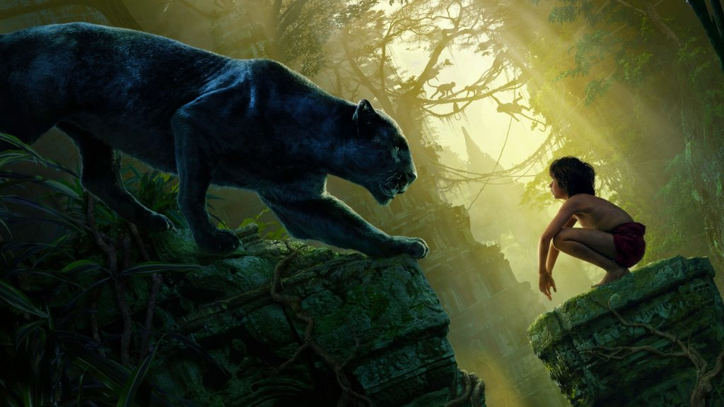 Jungle-Book-Still-2
