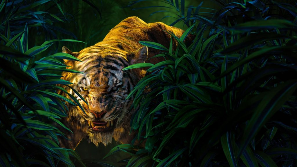 The-Jungle-Book-2016-HD-Wallpapers