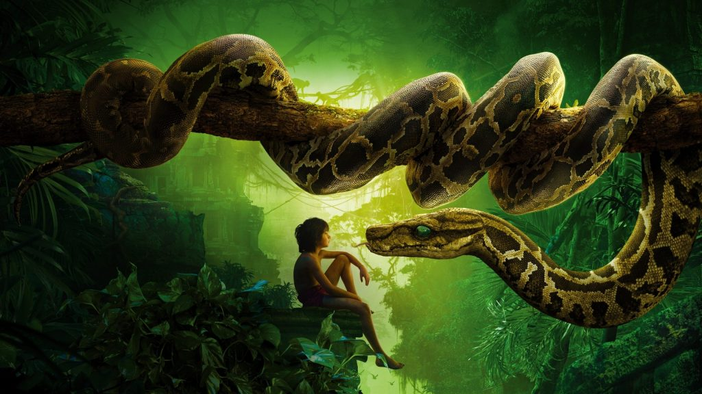 jungle-book-2016-movie-wallpaper