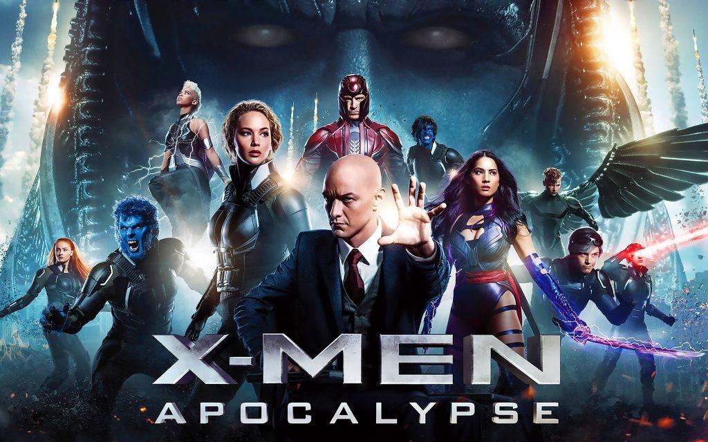 X-MEN-Apocalypse-Movie-Poster-Banner-3840x2400