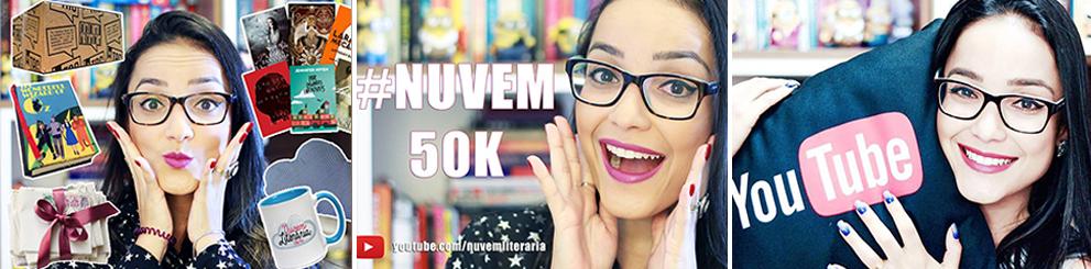 Nuvem-50k