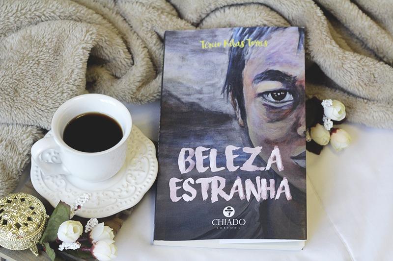 beleza-2