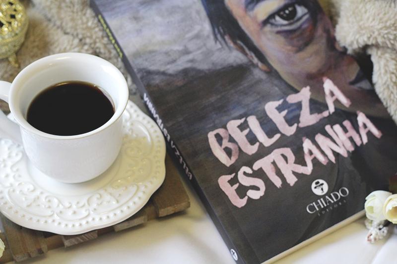 beleza-7